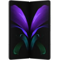 סמסונג גלקסי Galaxy ZFold 2