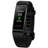 צמיד כושר  Huawei דגם Band 4 PRO Terra-B19/B