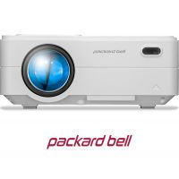 מקרן וידאו Packard bell Luminator Smart-20