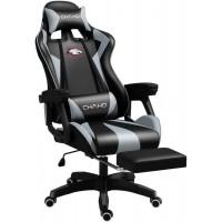 כיסא גיימינג Eagle