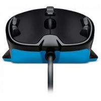עכבר למחשב LogiTech G300S