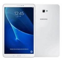 טאבלט איכותי מבית Samsung Tab A 2016 SM-T585 צבע לבן