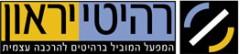 רהיטי יראון