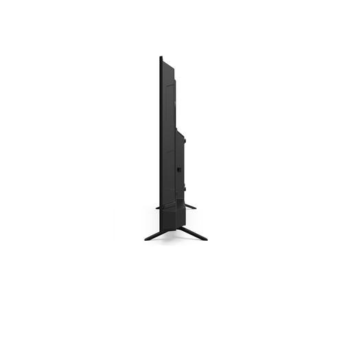 טלוויזיה MAG CRD40 Smart מאג