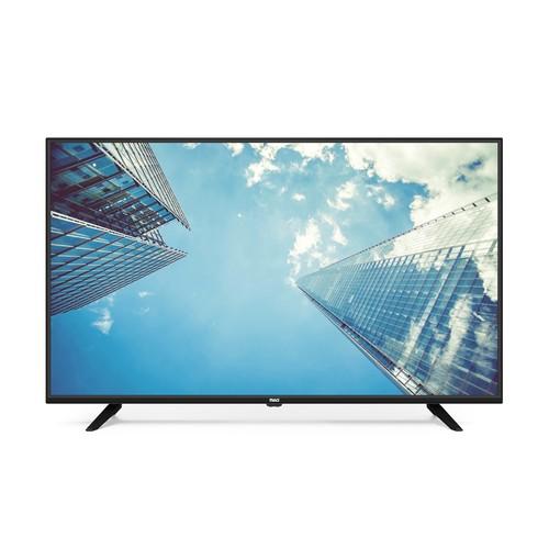 טלוויזיה 40 אינטש SMART TV מבית MAG דגם CRD40-SMART-FHD