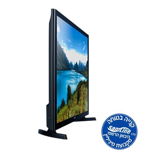 טלוויזיה Samsung UA32J4003 HD Ready 32 אינטש סמסונג