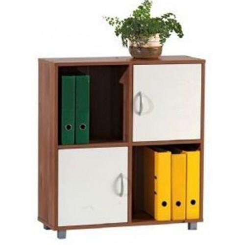 כוורת 4 תאים ו-2 דלתות דגם 618 רהיטי יראון