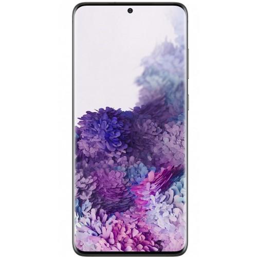 סמארטפון +Samsung Galaxy S20 - סמסונג גלקסי