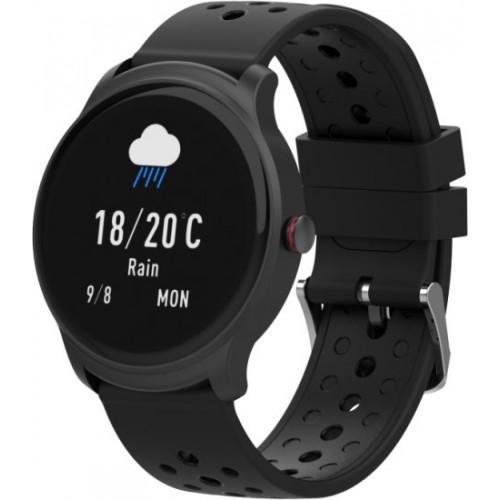 שעון חכם עמיד במים דגם FITPRO R2