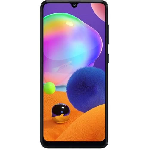 סמסונג A31 מחיר ₪ 1,140 גלקסיSamsung Galaxy A31סמסונג A31 מחיר ₪ 1,140 גלקסיSamsung Galaxy A31