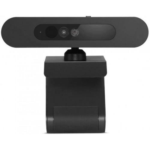 מצלמת אינטרנט Lenovo 500 FHD מצלמת רשת