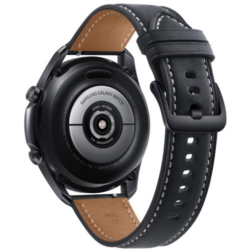 שעון חכםGalaxy Watch 3 45mmR840 - סאני תקשורת
