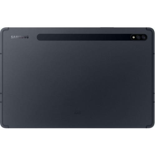 טאבלט 11 אינץ' דגם Samsung Tab S7 T870 WiFi