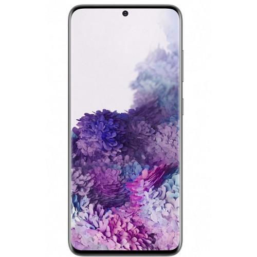 סמארטפון SAMSUNG S20 G980 128GB סמסונג S20 צבע אפור