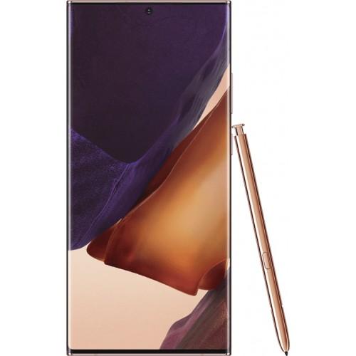 סמסונג נוט 20 Galaxy Note20 | 20 Ultra - מכירה מוקדמת