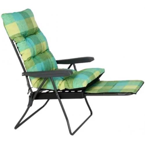 כיסא נוח NAPOLY