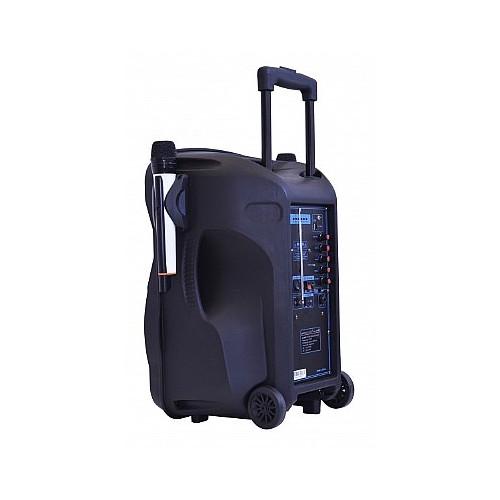Pure Acoustics LX200