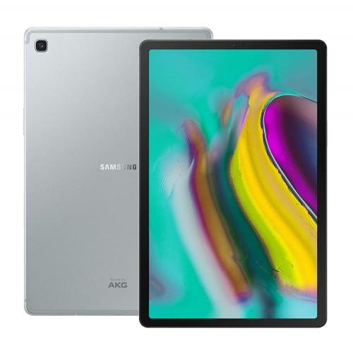 טאבלט Samsung Galaxy Tab S5e 10.5 SM-T725 64GB LTE סמסונג