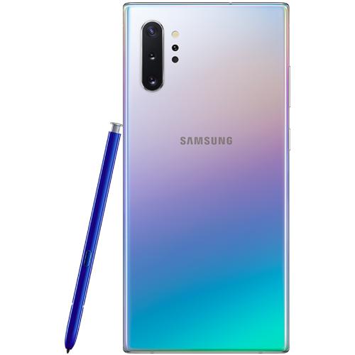 גב המכשיר סמסונג גלקסי נוט Galaxy Note 10
